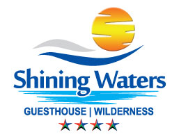 Shining Waters Guesthouse | Accommodation - Wilderness - South Africa
